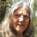 Lorraine Fish