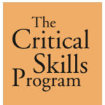 The Critical Skills Program logo