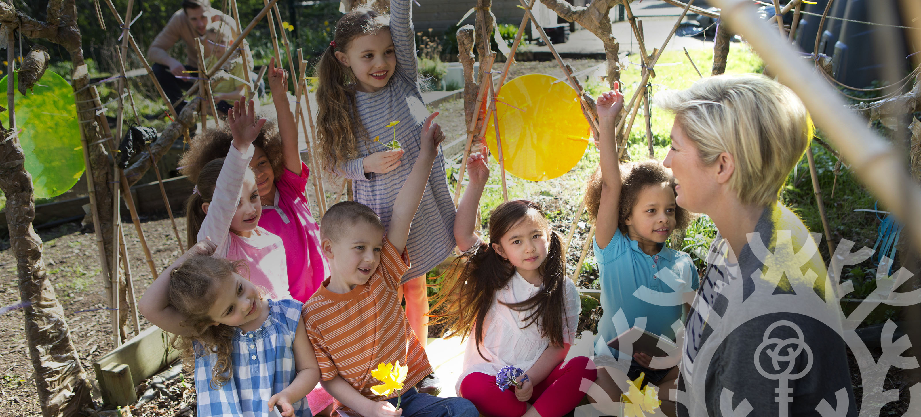 MAEd Nature-based Early Childhood Education