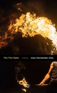 The Fire Eater